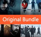 Sky Original TV Bundle
